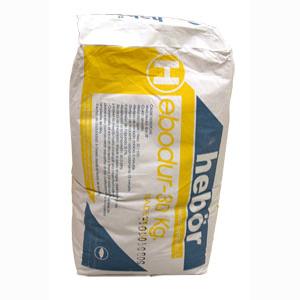 Escayola hebodur amarilla saco 30kgs yeso duro tipo iii precio - Precio saco yeso ...