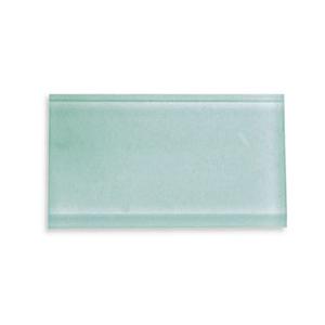 Loseta vidrio becht 150x75 mm precio 17 02 lubrimed engrasador for Precio de loseta